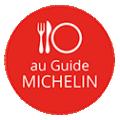 Assiette Michelin
